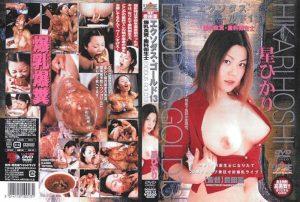 DWS 13 300x202 - [DWS-13] 若妻・膣内射精 四 水沢真樹 豊彦 Toyohiko 企画  Slut Seven color kaleidoscope