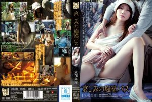 ADN 072 300x202 - [ADN-072] 哀しみの痴漢バス 立花美涼 立花美涼 Hankyu Taro アタッカーズ 痴漢 大人のドラマ