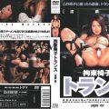 DDT 057 120x120 - [DDT-057] 拘束椅子トランス 渡瀬晶 渡瀬晶 辱め  Humiliation dogma 女優
