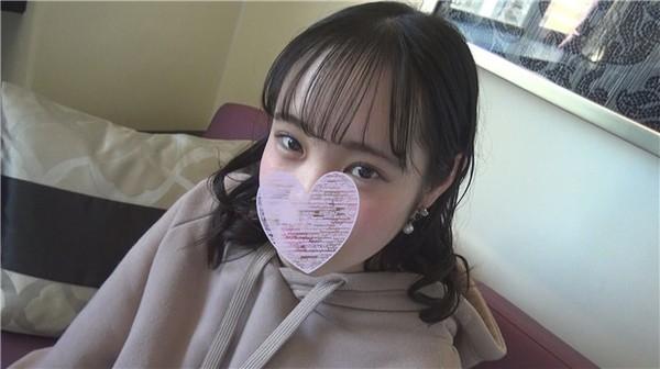 FC2 PPV 1498746 - [FC2_PPV-1498746]  【個人撮影】みおり18歳 現役卒業したばかりのパイパン美少女に大量中出し