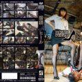 KKK 054 120x120 - [KKK-054] 踏襲ヒール  ブーツの館 BLACK LABEL Jade 女王様・M男 Fetish