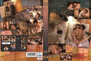 SILK 129 300x202 - [SILK-129] 男と女の一部始終。Case2 Sakuragi Yukine Kino Voyeur Humiliation OL