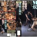 ART 2016 120x120 - [ART-2016] Midori Kano, Yuno Katase… Filthy Masochist Slave Big Tits 女優 Actress Lolita
