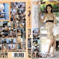 MAS 05 120x120 - [MAS-05] 絶対的美少女、お貸しします。 11 Actress 女優 Aika Saya プレステージ ます。
