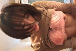 FC2 PPV 1574630 300x202 - [FC2_PPV-1574630] ※完全顔出し 【個人撮影/流出】乳首ビンビンでドMなお姉さんに2回も中出し。騎乗位の腰使いでノックアウト。