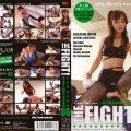 MF 06 120x120 - [MF-06] FIST Part.2【VHS】 アナル プロジェクトK PROJECT K Project K  Fist