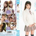 STAR 262 120x120 - [STAR-262] AV DEBUT あの国民的アイドルの妹 やまぐちりく Yamaguchi Riku 南★波王 妹 SOD Create 美少女