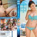 HND 067 120x120 - [HND-067] 初めての本物中出し 雪本芽衣 野外 単体作品 Honnaka Hazuki Karen Beautiful Girl