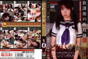 NKD 34 300x202 - [NKD-34] LOVE STORIES山咲舞 俺コレ actress mountain witch 女優 桃太郎映像出版