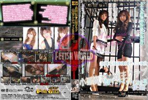 PG 10 300x202 - [PG-10] 誘惑女教師 神谷姫 GLAMOROUS PREMIUM コスチューム K.C.武田 Princess Kamiya