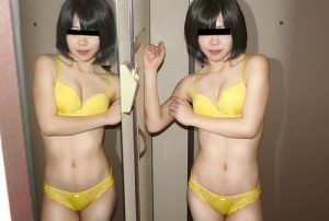 10musume 022321 01 300x202 - [10musume-022321_01] 天然むすめ 022321_01 童顔と剛毛のギャップが卑猥すぎる娘 中山しおり