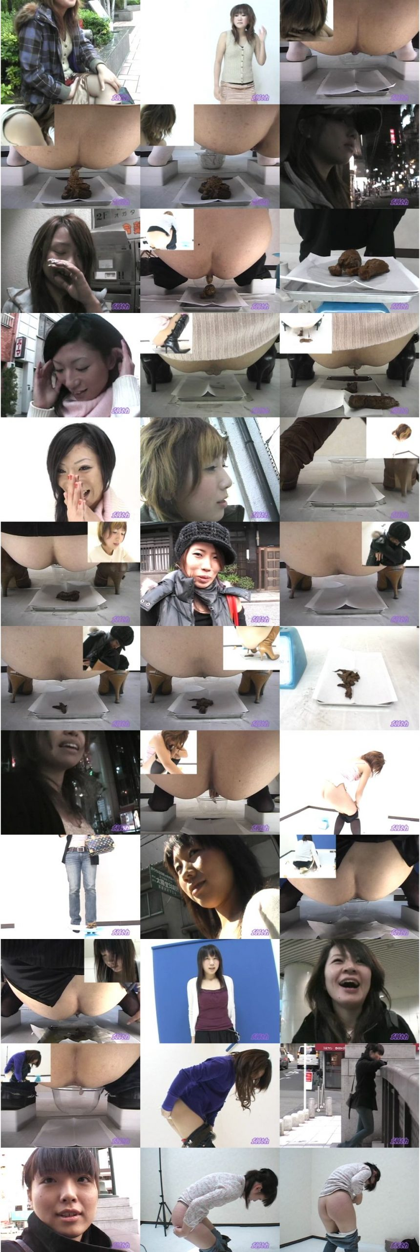 F03 03 s scaled - [с-03] 重み付け船尾 – Weighting Poop Scatting