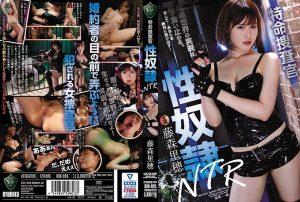 RBD 995 300x202 - [RBD-995] 特命捜査官 性奴隷NTR one brush 調教  Riho Fujimori 龍縛