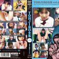 DDT 488 120x120 - [DDT-488] TOHJIRO全集 Vol.5 密室・制服ロリ少女 DDT  調教 TOHJIRO ドグマ